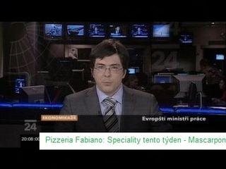 Bezici-text
