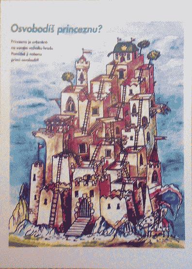 Mobile-game-castle-maze-small