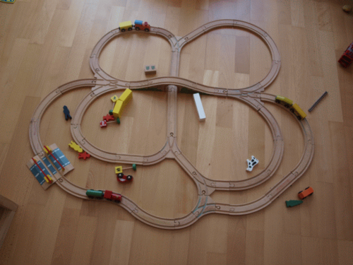 Mobile-game-railway-master-small