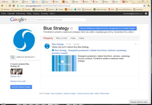 Google-Plus-Stranka-Firmy-800x600