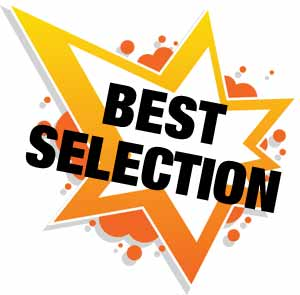 Best-selection1