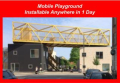 Mobile Playground - Thumbnail