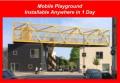 Mobile Playground - Thumbnail