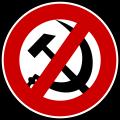 600px-Anticommunism.svg