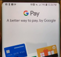 GooglePayHeader