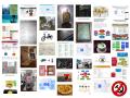 _Blog Header