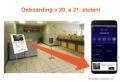 FinTech Onboarding - Header