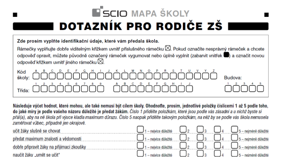 Scio-mapaskoly-dotaznik