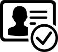 IdentityVErificationIcon