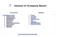 CompanyInDrive-Intranet - Header-small