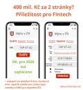 B2B Fintech - Public - Dálniční známka - Header
