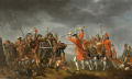 Microcontent-The_Battle_of_Culloden